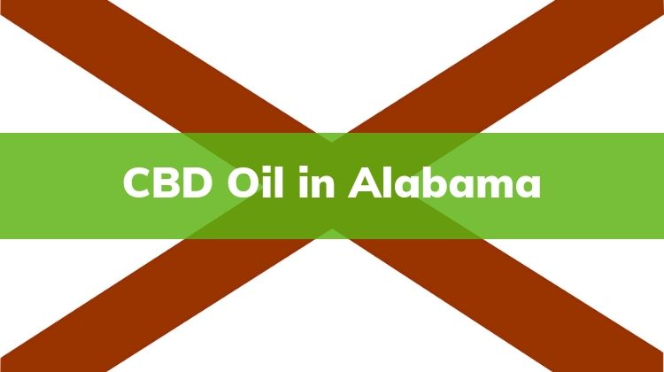Alabama Cbd Oil Law