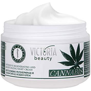 Canabis Cream