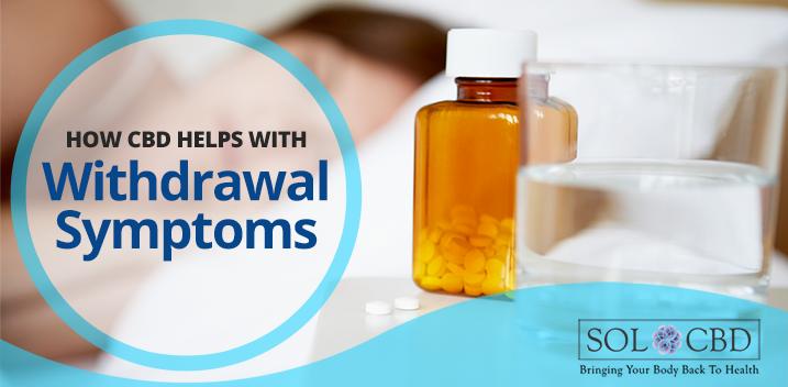 Cbd Oil Withdrawal Symptoms