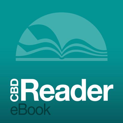 Cbd Reader