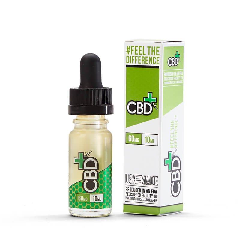Cbd Vape Oil Mixes With What Flavor