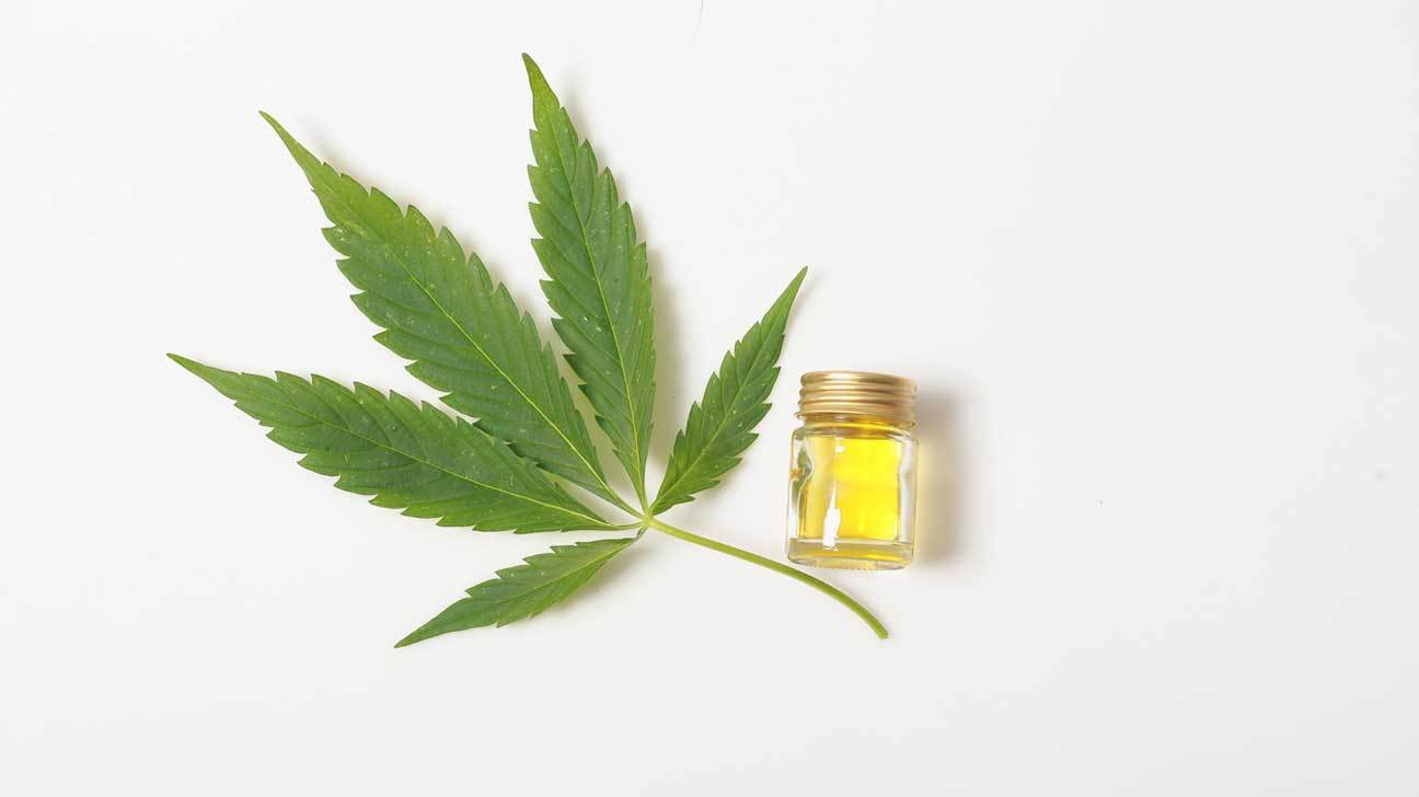 How Long Does Cbd Oil Take To Work On Precancerous Cells On Face
