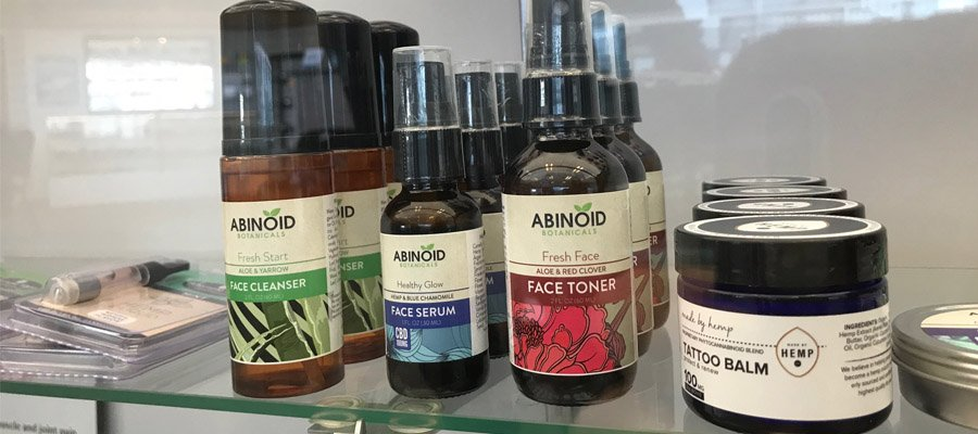 How To Buy Cbd Oil Wholesale And Set Up Store Front