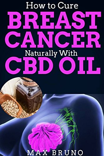 How To Use Cbd Oil For Breast Cancer