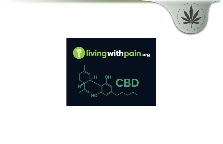 Livingwithpain.org Cbd Trial