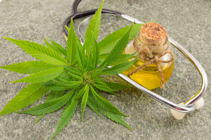 Medical Marijuana Com