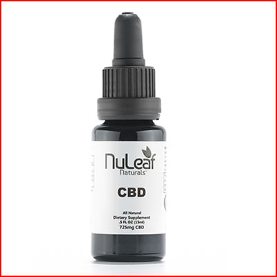 Reviews Cbd Oil