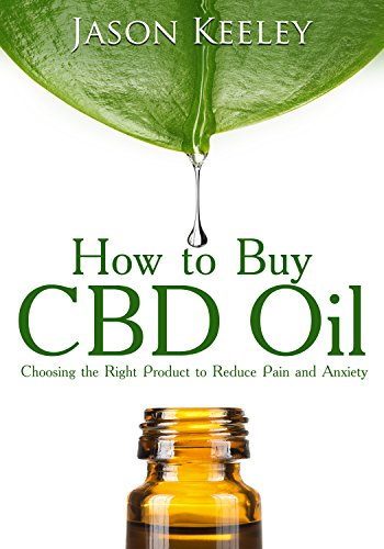 What Is The Price Of Cbd Oil