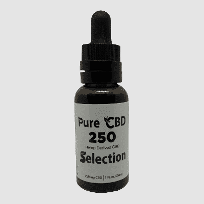 Where Can I Buy Cbd Oil In Pittsburgh