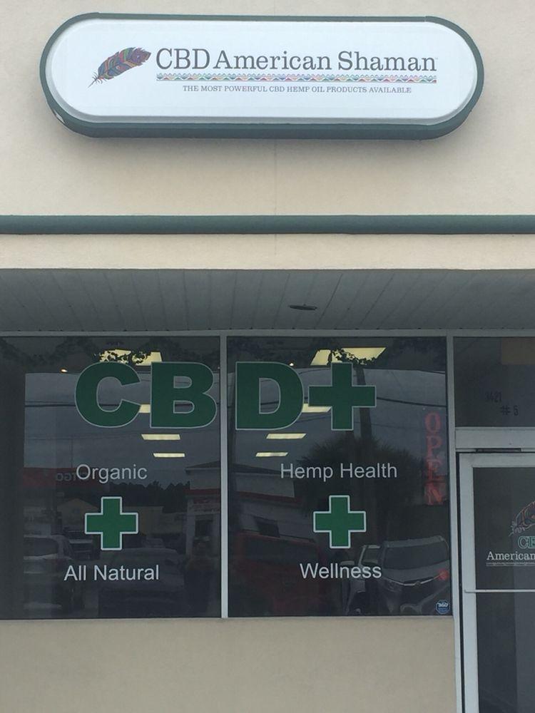 Where Can You Buy Cbd Oil In Brunswick Ga
