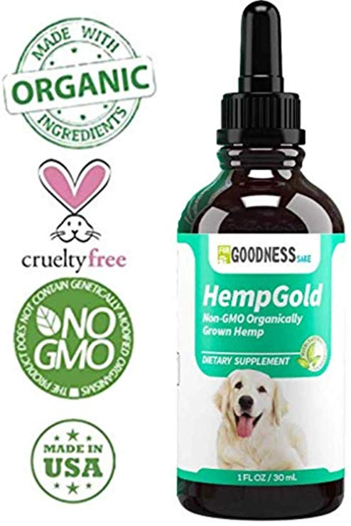 Where To Buy Cbd Oil For Dogs