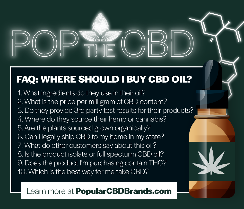 Where To Buy Cbd Oil Reddit