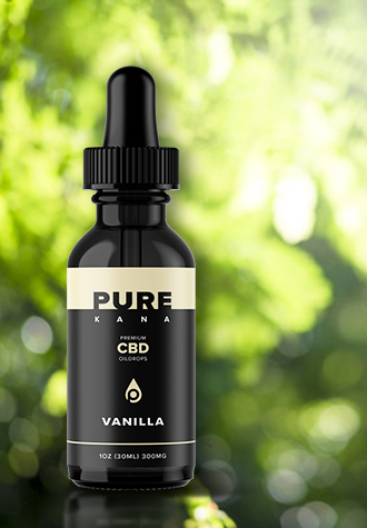 Where To Buy The Best High Quality Cbd Oil