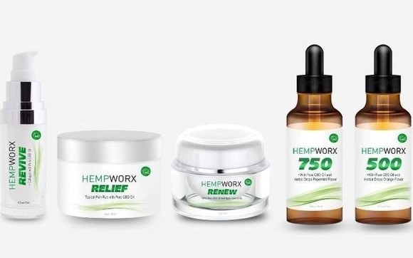 Where To Get Cbd Oil In Boise
