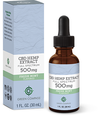 Where To Get Cbd Oil In Wilmington Nc