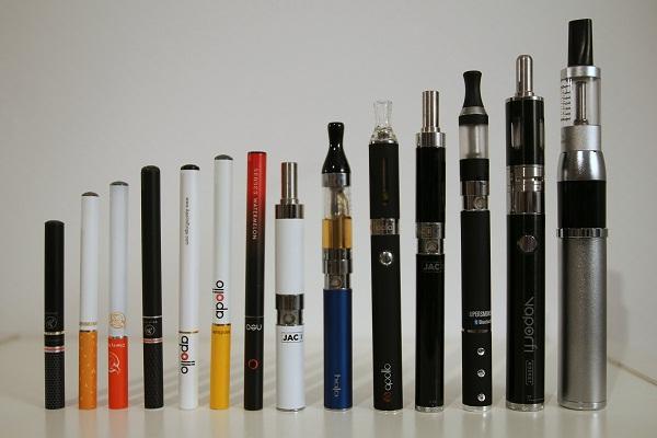 Can You Smoke Cbd Oil