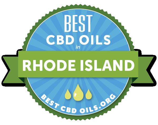 Cbd Oil Rhode Island