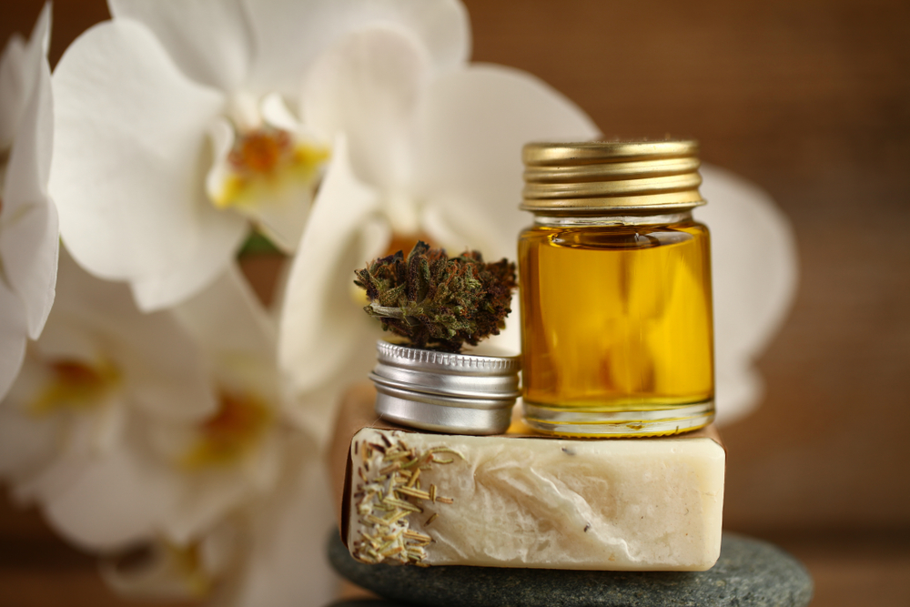 How Long Does It Take Cbd Oil To Metabolize