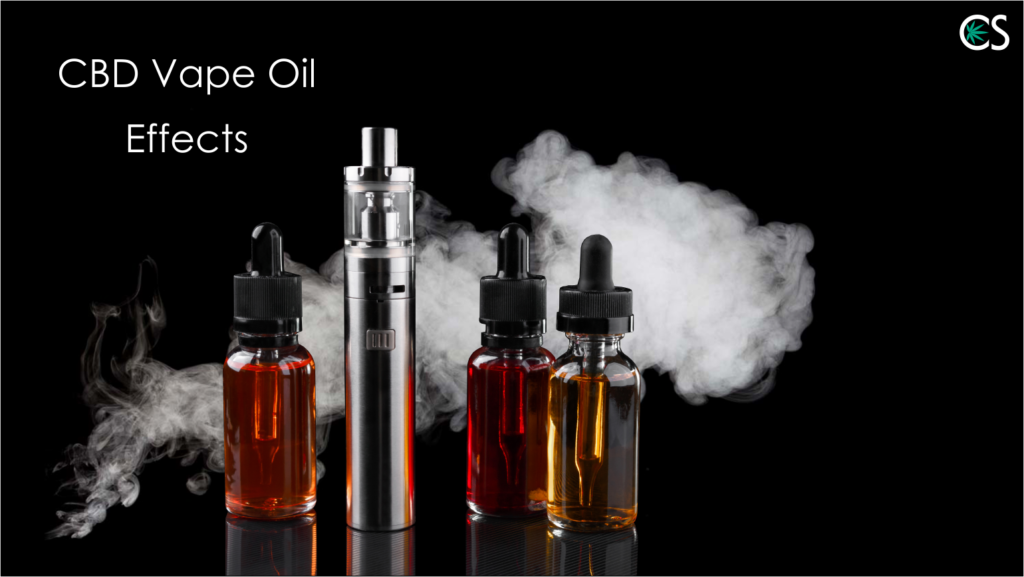 How Many Hits To Get A Buzz On Cbd Oil Vape
