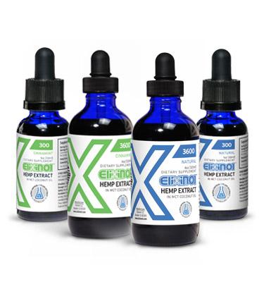 Where To Buy Medicinal Cbd Oil Columbus, Oh